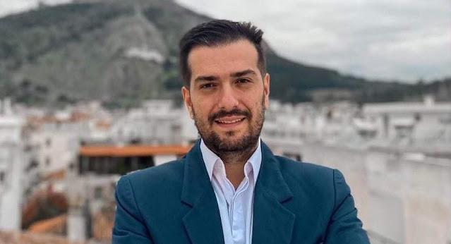 Παν.Ψυχογυιός: Η αύξηση μετοχικού κεφαλαίου της Τράπεζας Πειραιώς γίνεται εις βάρος των θυσιών των Ελλήνων φορολογουμένων