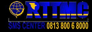 LIVE CCTV - Road Transport and Traffic Management Center