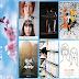 PROGRAMACIÓN JAPONESA DEL 33º FESTIVAL DE CINE DE TOKIO [1ª PARTE]