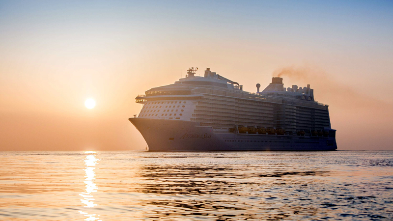 Why you should ask for a refund, not a credit, for your canceled cruise