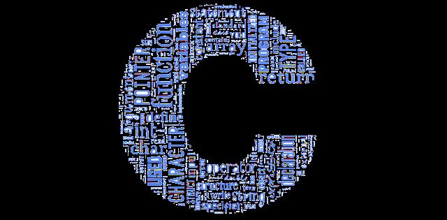 Programmation c|C langue, cours complet sur C