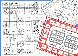 https://webdelmaestro.com/juegos-de-matematicas-para-imprimir/