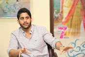 Naga Chaitanya Interview Stills-thumbnail-18