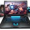 5 Cara Mendinginkan Laptop Saat Bermain Game ( Mengatasi Laptop Cepat Panas)