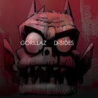 [2007] - D-Sides (2CDs)