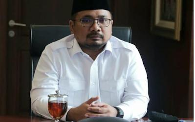 Panduan Ibadah Ramadhan dan Idul Fitri Tahun 1442 H/Tahun 2021 SE No 03 tahun 2021