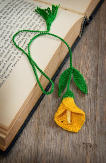 https://www.etsy.com/listing/59441215/handmade-crocheted-bookmark-orange