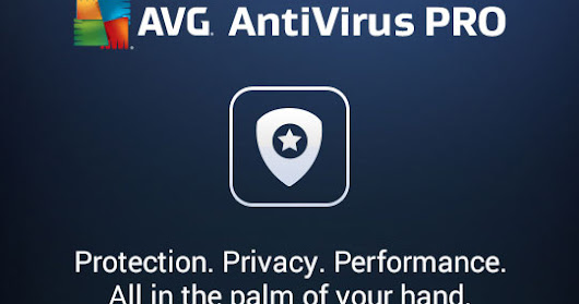AVG Antivirus/Tablet Security Pro v5.1.3.1 PreActivated APK