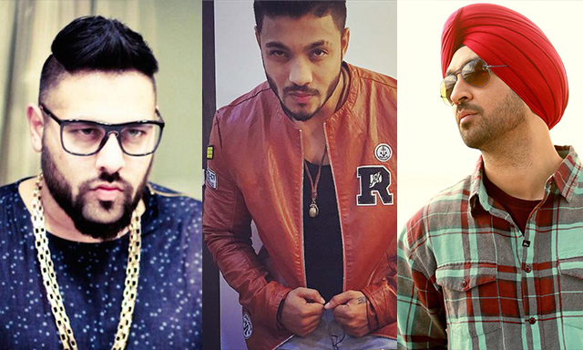 Listen Latest 10 Punjabi Songs To Uplift Your Mood In No Time