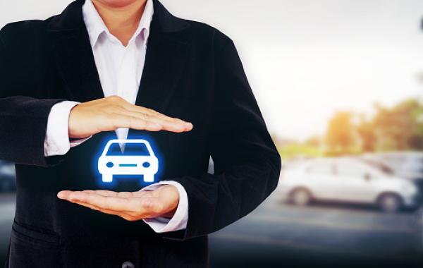 Cotar Preço Seguro Automovel Como cotar um seguro online?