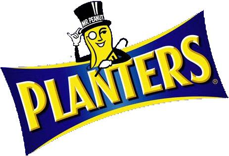 my two cents i love mr peanut