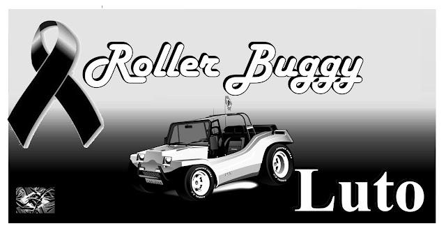 https://rollerbuggy.blogspot.com.br/2018/01/2018-janeiro-resumo-do-mes-luto.html