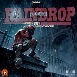 rain drop top mp3 download