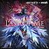 Steve Aoki - Last of Me (feat. RUNN) [Arknights Soundtrack] - Single [iTunes Plus AAC M4A]