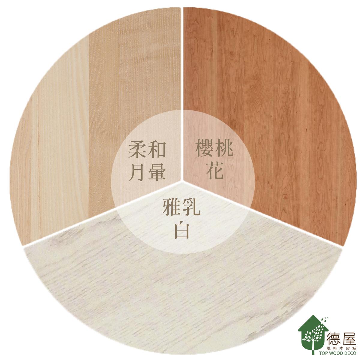 德屋產品|色彩與空間的調色盤-5