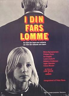 I din fars lomme (1973)