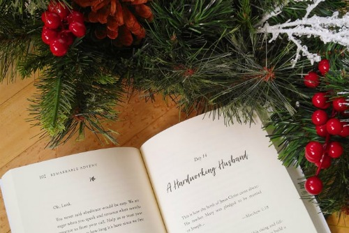 Adventschooling Plans for 2019 #advent #homeschool #christmasschooling