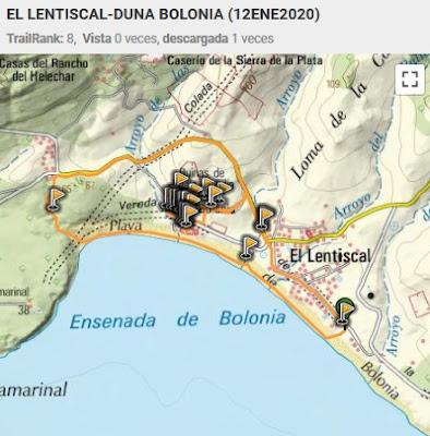 https://es.wikiloc.com/rutas-senderismo/el-lentiscal-baelo-claudia-duna-bolonia-tarifa-12ene2020-45598913