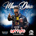Gattuso Feat. Miro do Game & Dj Habias - Mana Deixa (Afro house)