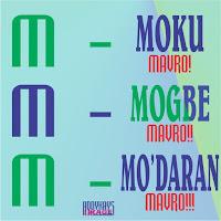 Addysoft MMM - Moku Mogbe Modaran