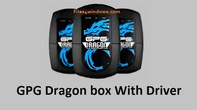 GPG-Dragon-box-With-Driver-Download