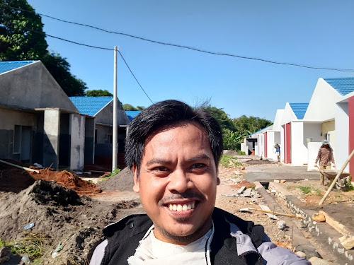 Abi Residence, Sabran Property Syariah, Property Syariah, Tanah Kavling