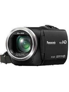 4k video camara, best video camera in india, best video camera buy from online.
