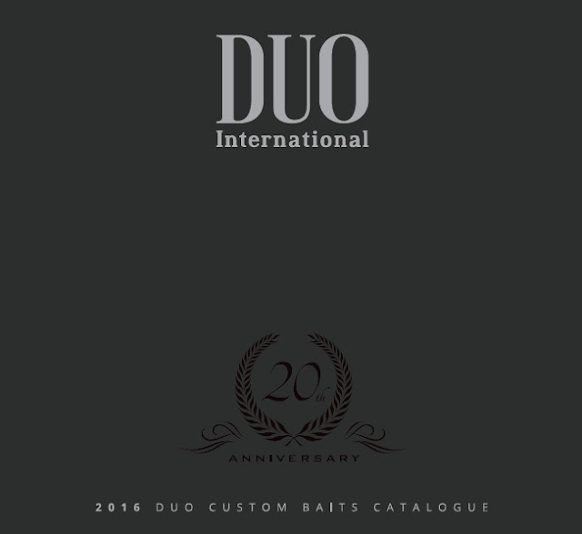 http://www.duo-inc.co.jp/en/pdf/2016DUO_catalog_en.pdf