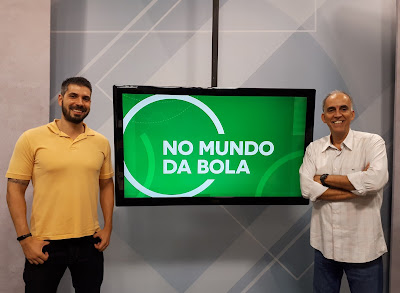 Credito_Fernando_Chaves_TV_Brasil