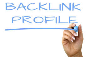 Backlink- improve your website page ranking