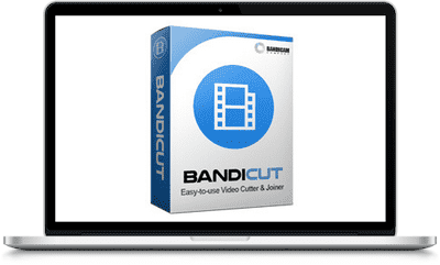 Bandicut 3.5.0.596 Full Version