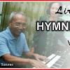 Lirik Lagu Hymne Guru Versi Terbaru - Download Teks Liriknya