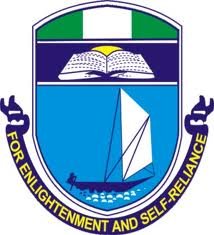 UNIPORT 2018/2019 IIPELP Graduate Programme Admission Form Out