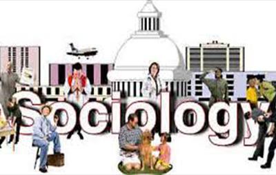 Definisi perubahan sosial menurut para ahli - Sosiologi ...