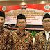MUI Kota Semarang Dukung Vaksinasi Covid-19