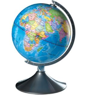 manfaat  pengertian globe  kegunaan globe  fungsi globe  posisi globe