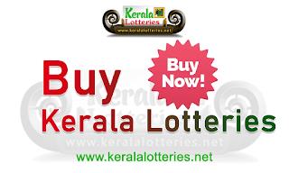 buy-kerala-lottery-ticket-keralalotteries.net