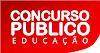 Aberto concurso público para professores de diversas áreas! R$ 1,4 mil por 10h/semanais