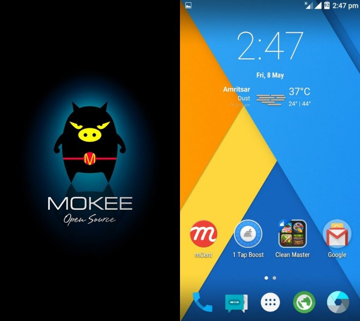 How to Flash Galaxy S3 T999 Mokee ROM Android L 5 1 1