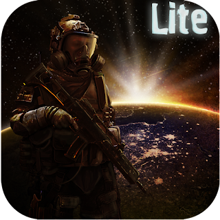The Sun Lite Beta v1.9.1 (Mod Apk)