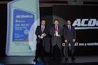 ACDelco es el nuevo lubricante oficial de Chevrolet en Ecuador