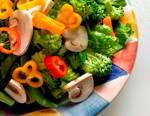 10 Alimentos para Emagrecer: Baixe Grátis este e-book