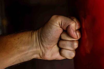 علاج سرعة الغضب والتوتر