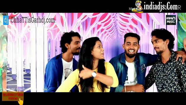 Karonda Samajh Ke Chakha Diye Na dj Nagesh Rjn 2019 Mix