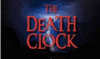 Death clock Website प्रतीकात्मक चित्र