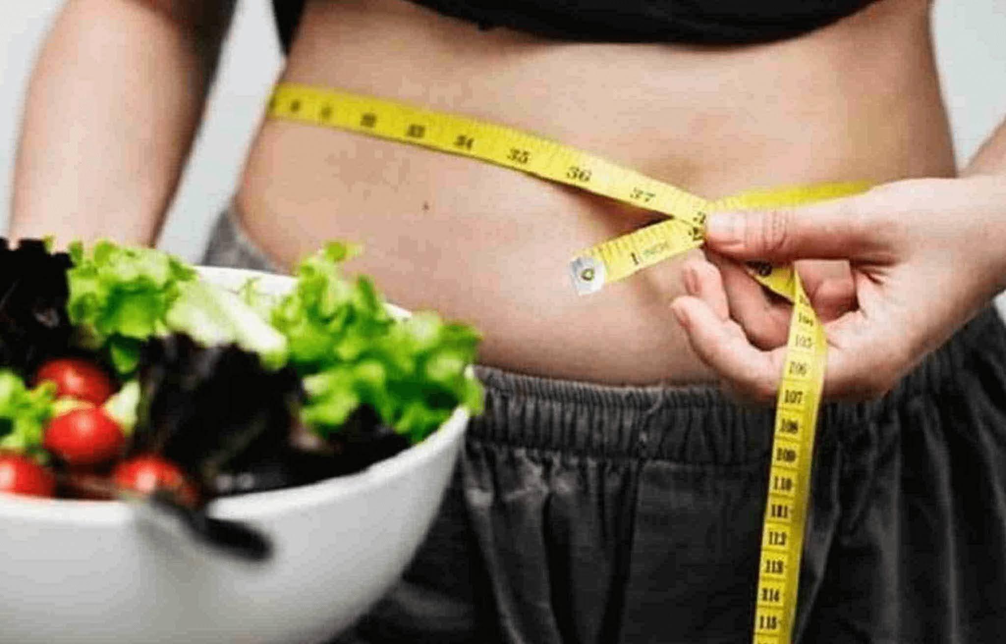 Brasileiros elencam saúde mental e perda de peso como fatores para uma vida saudável, revela pesquisa!