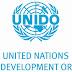Pengertian, Sejarah, Tujuan UNIDO dan ASEAN