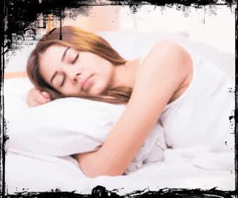 Arti mimpi dimarahi orang lain togel