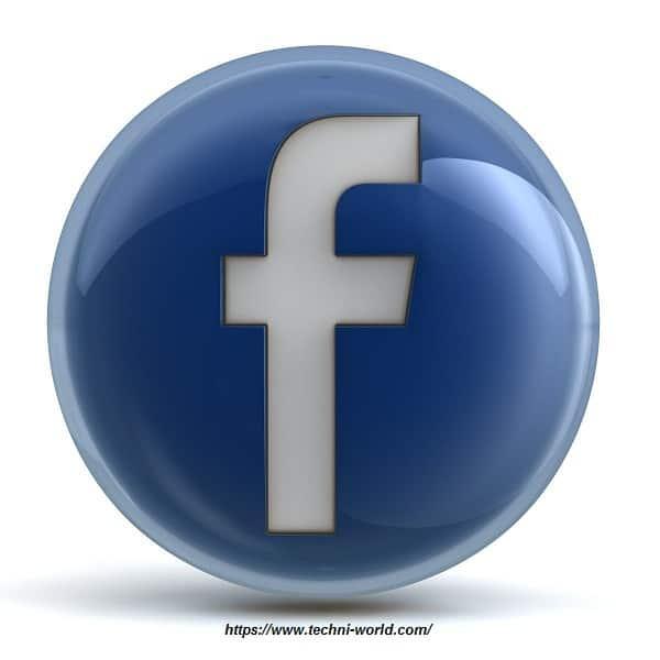 تحميل فيس بوك للكمبيوتر 2021