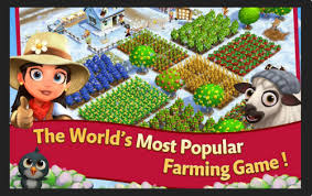 LINK DOWNLOAD GAME FarmVille 2: Country Escape 4.7.833 FOR ANDROID CLUBBIT